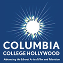 columbia_college_125x125.png